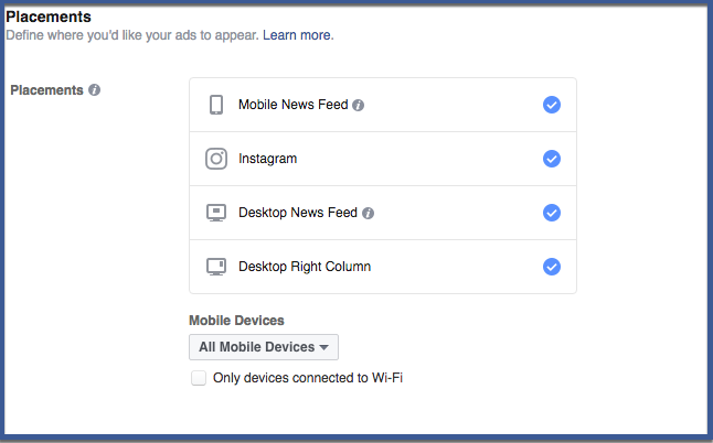 how-to-create-a-facebook-ad5