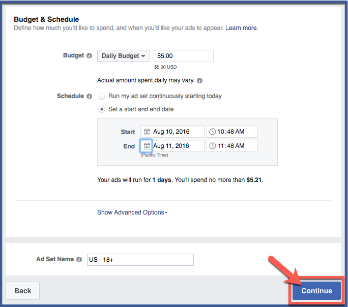how-to-create-a-facebook-ad6