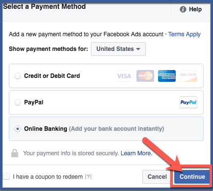how-to-create-a-facebook-ad7