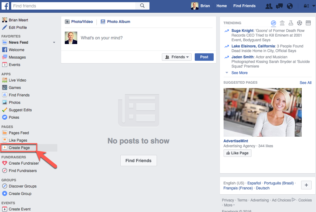 how-to-create-a-facebook-fan-page-1