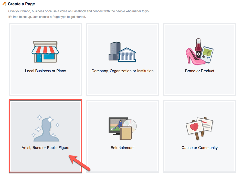 how-to-create-a-facebook-fan-page-2