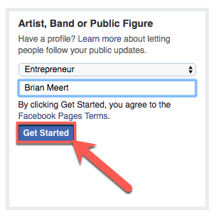 how-to-create-a-facebook-fan-page-3