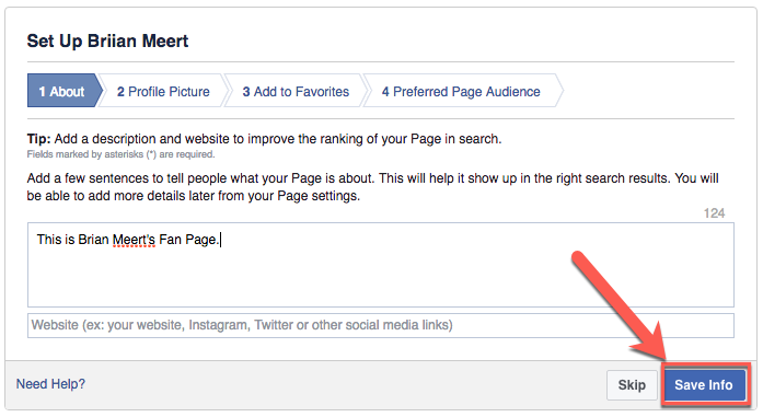 how-to-create-a-facebook-fan-page-4