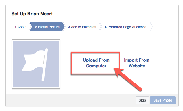 how-to-create-a-facebook-fan-page-5