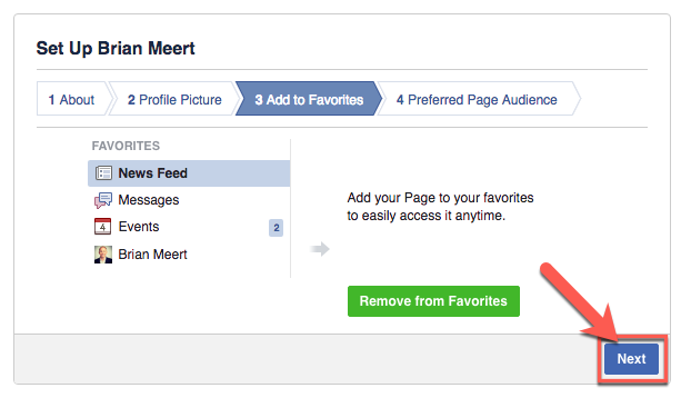 how-to-create-a-facebook-fan-page-8