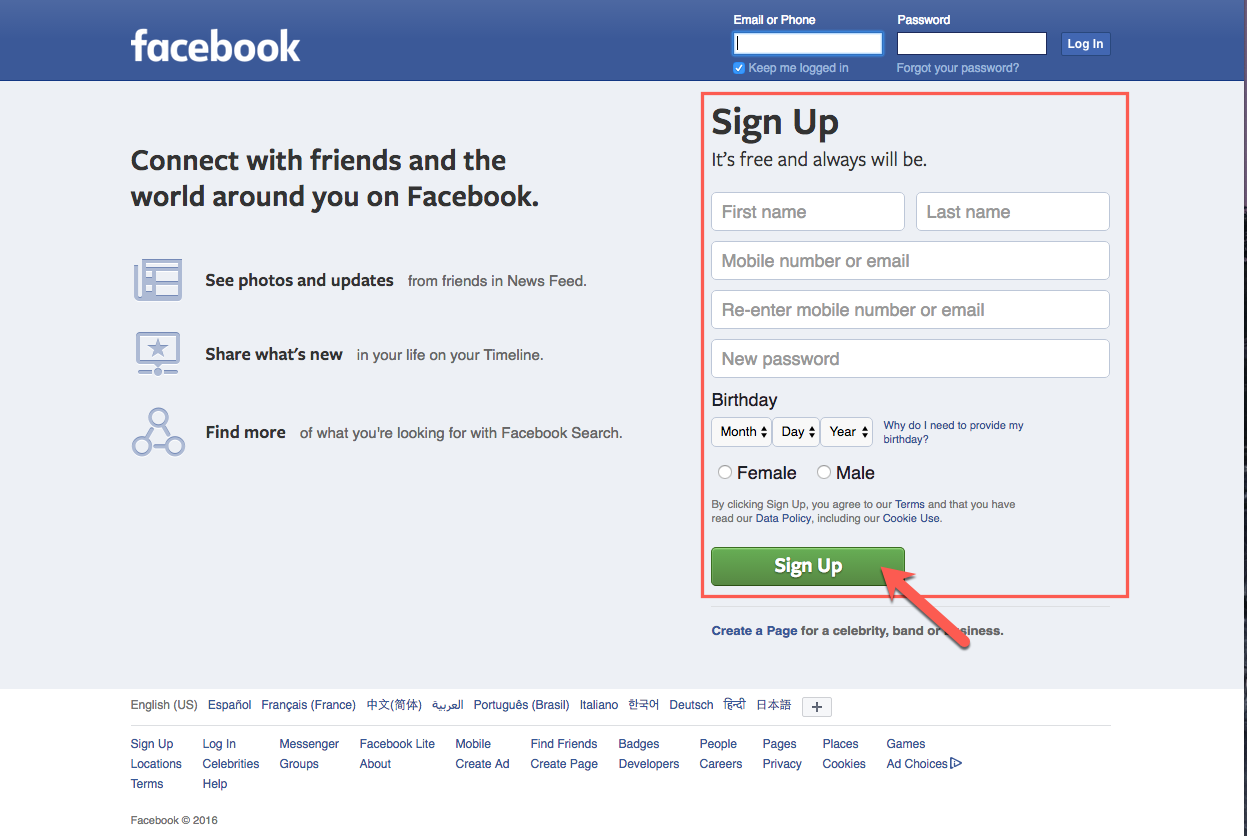 how-to-create-a-facebook-profile-1