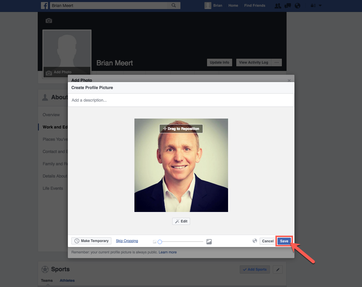 how-to-create-a-facebook-profile-10