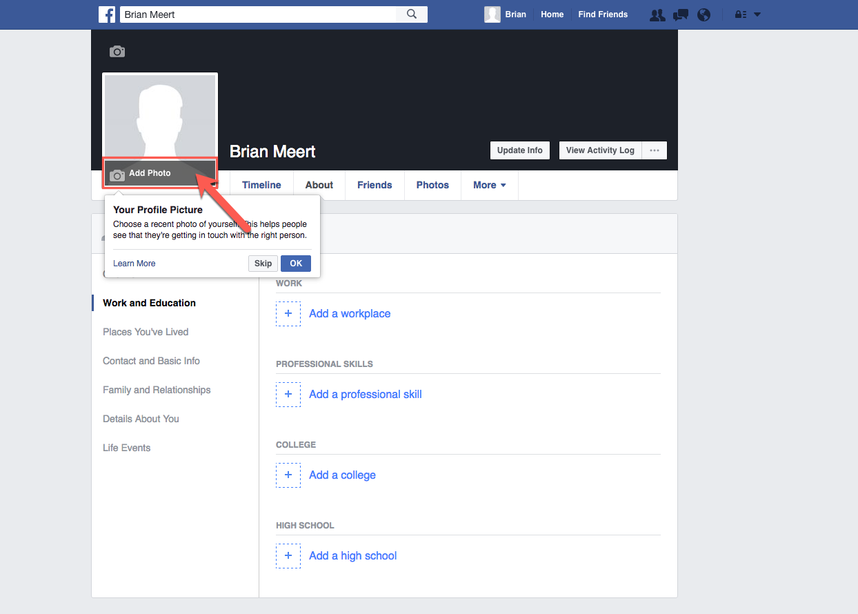 how-to-create-a-facebook-profile-7