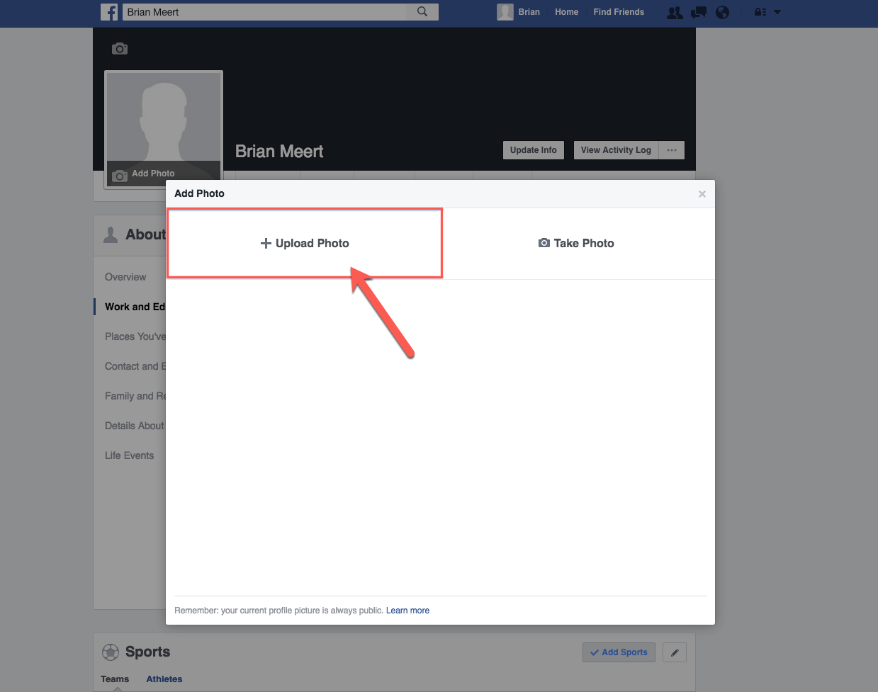 how-to-create-a-facebook-profile-8