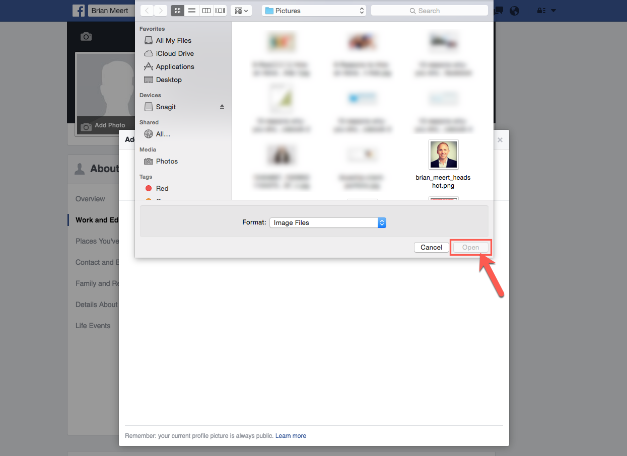 how-to-create-a-facebook-profile-9
