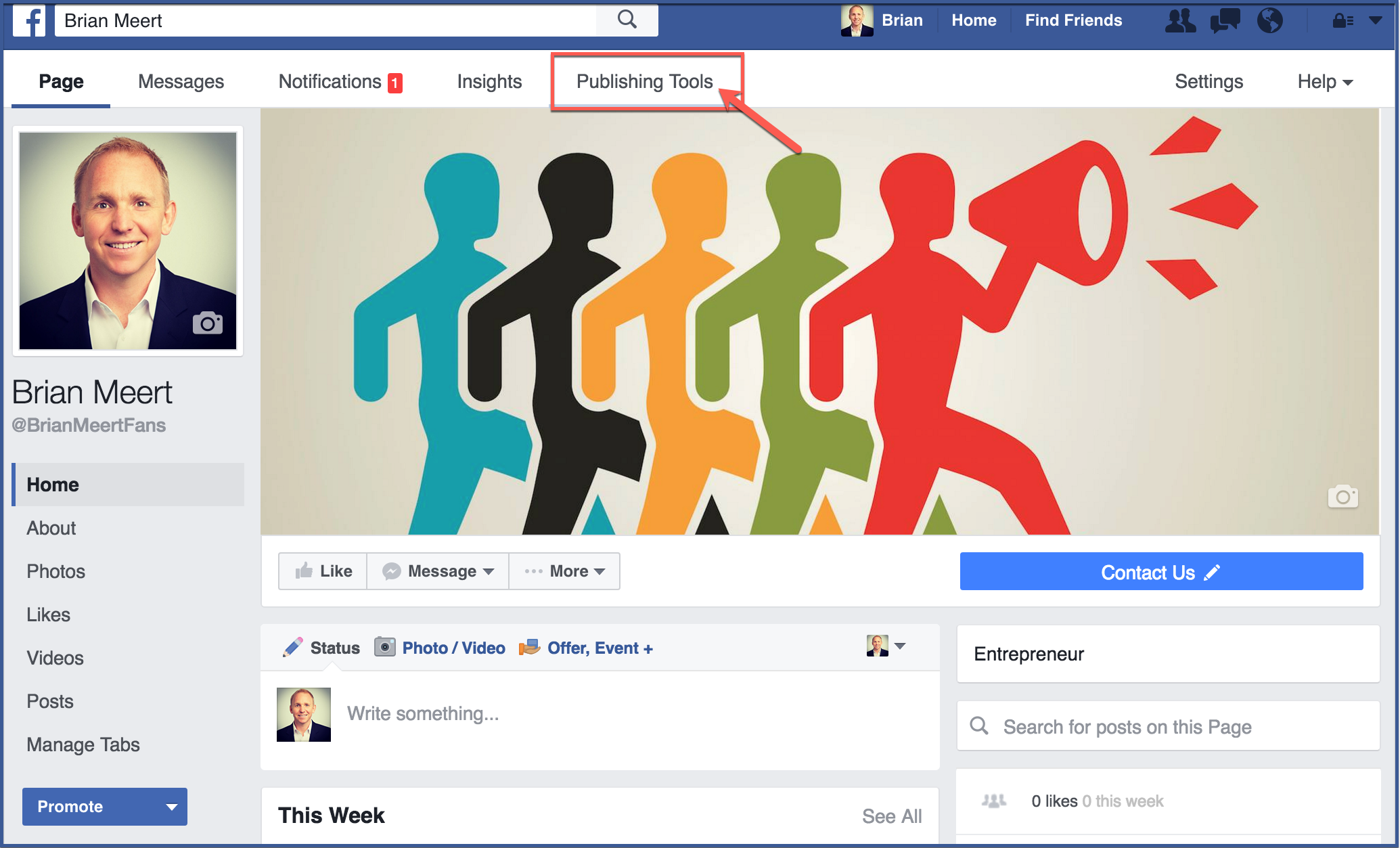 how-to-create-a-lead-ad-from-your-facebook-fan-page1