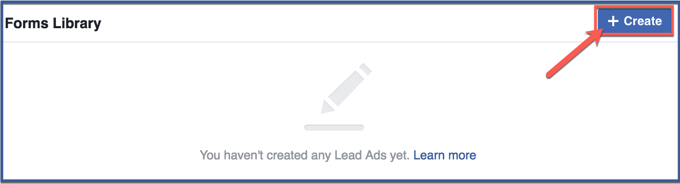 how-to-create-a-lead-ad-from-your-facebook-fan-page3