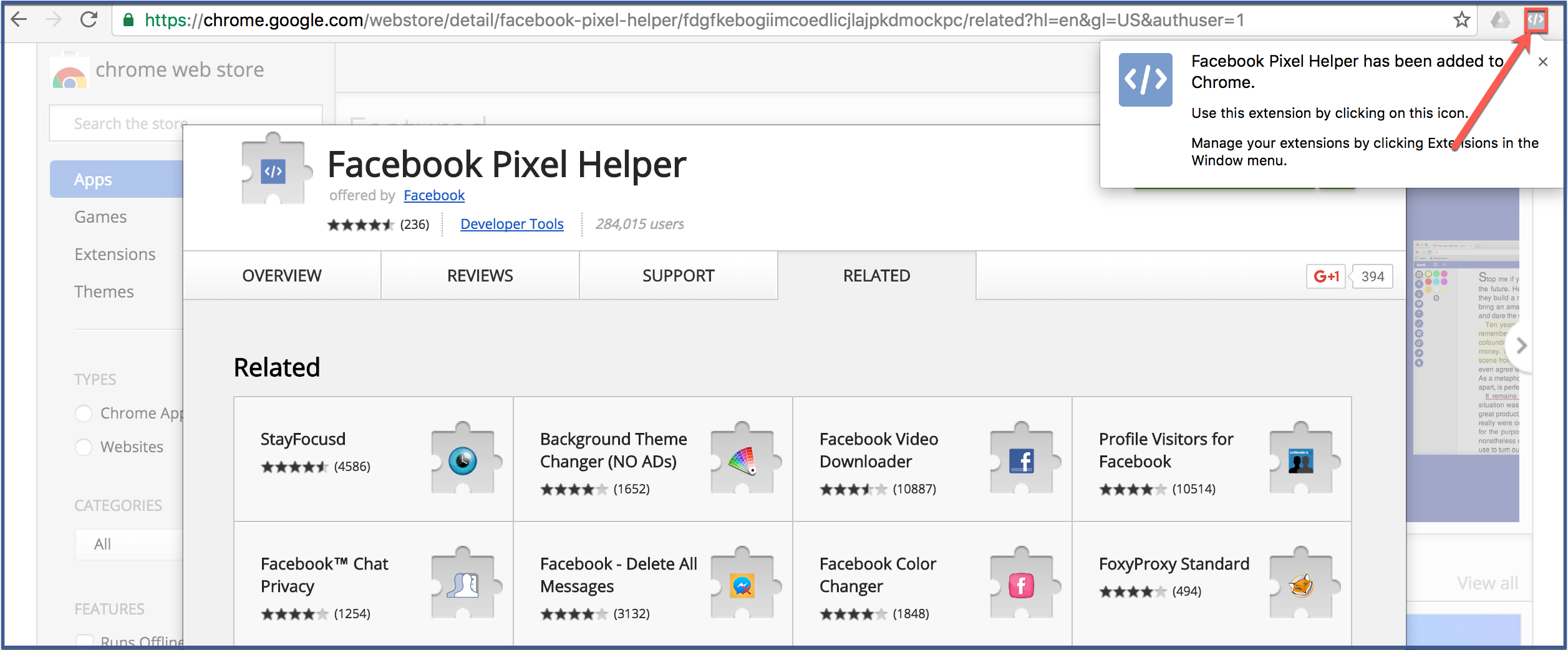 how-to-install-the-facebook-pixel-helper-chrome-extension3
