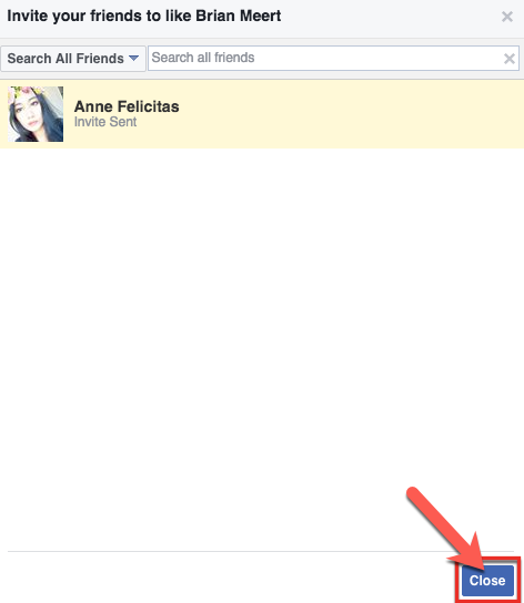 how-to-invite-friends-to-like-your-facebook-fan-page-4