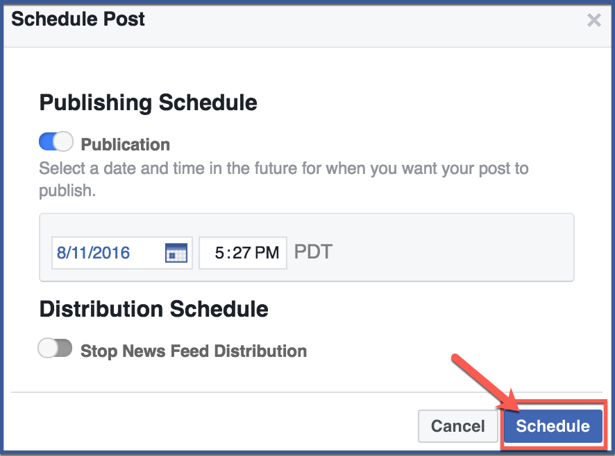 how-to-schedule-a-post3