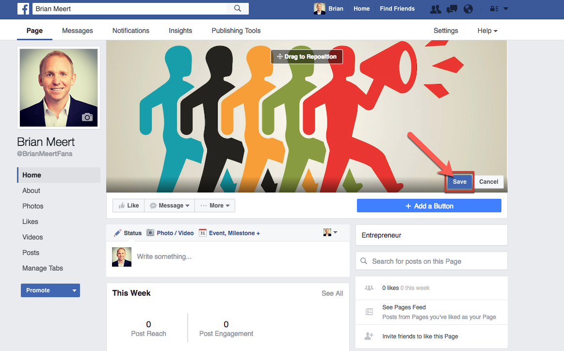 friend invite Automatically invite all your facebook friends to events or pages with just one click.