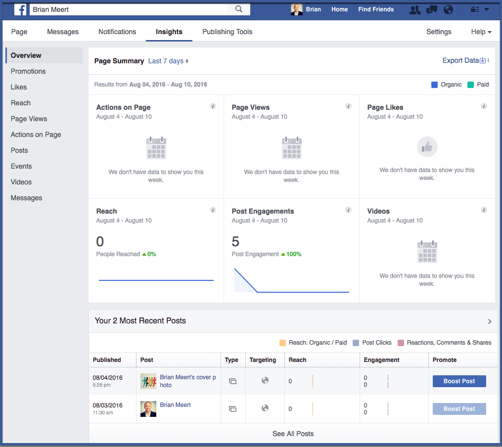 how-to-view-your-facebook-fan-page-insights2