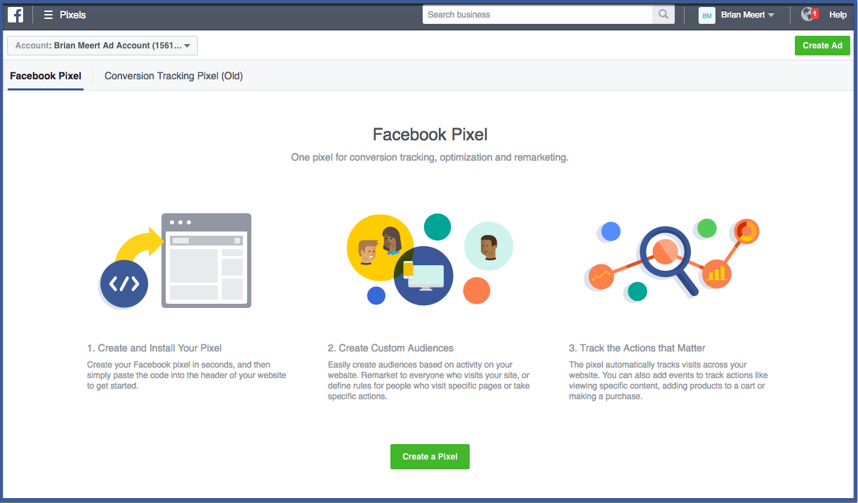 what-is-a-facebook-pixel1