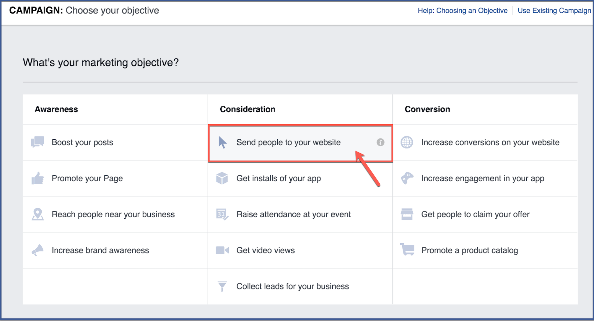 what-is-facebook-optimized-bidding1