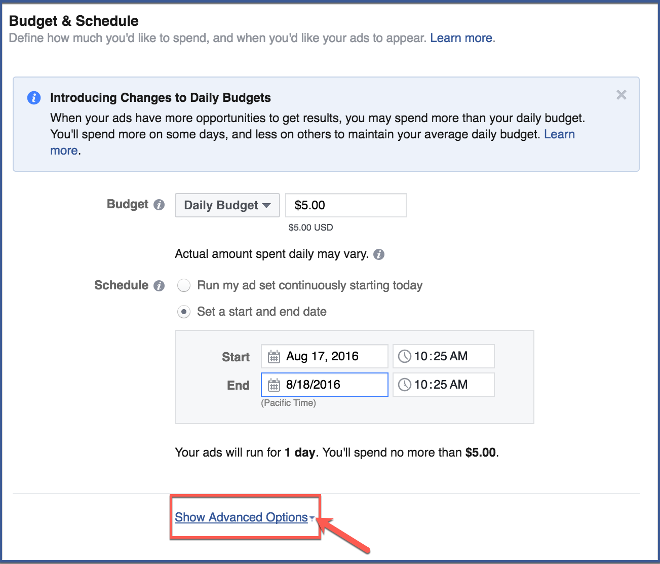 what-is-facebook-optimized-bidding3