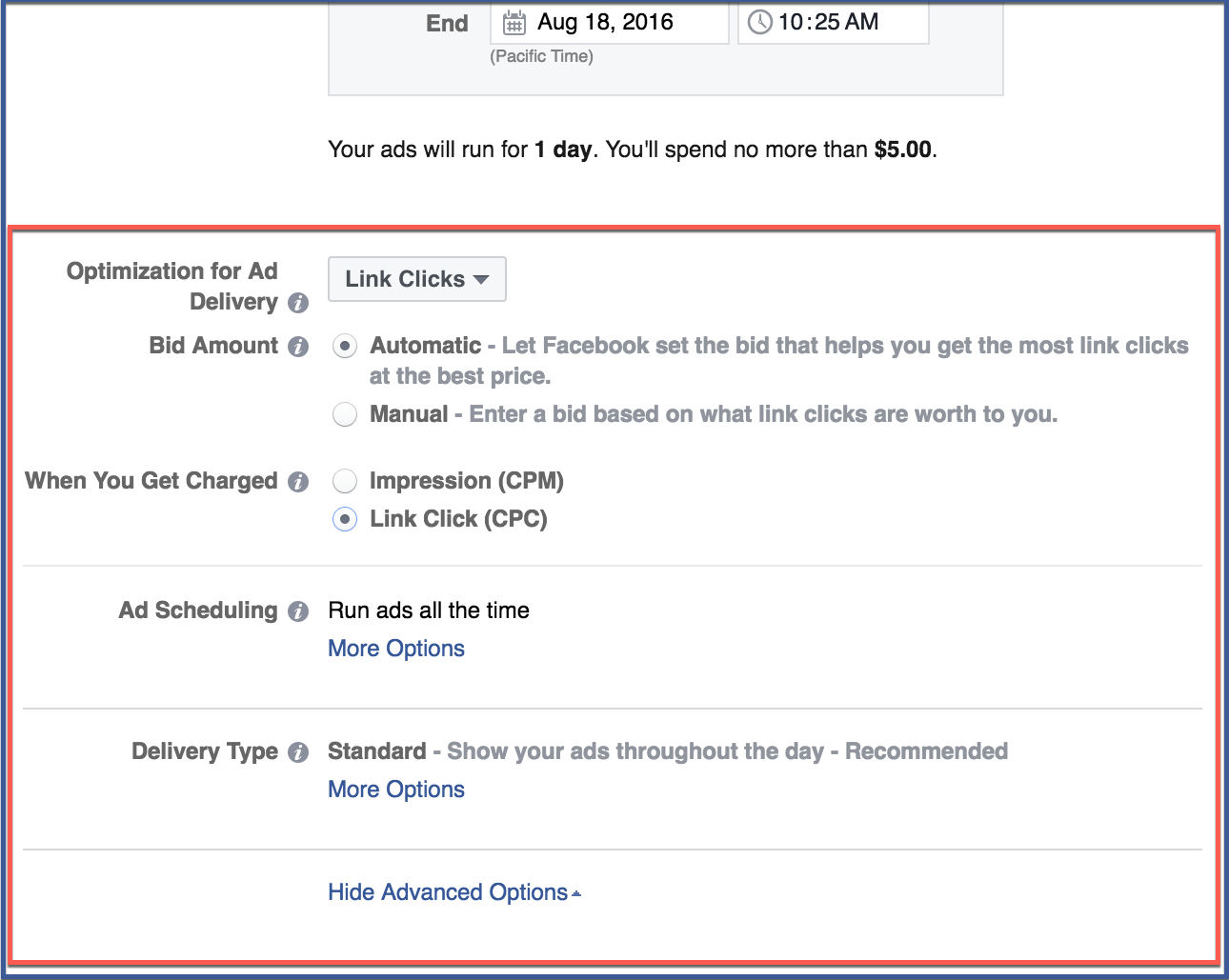 what-is-facebook-optimized-bidding4