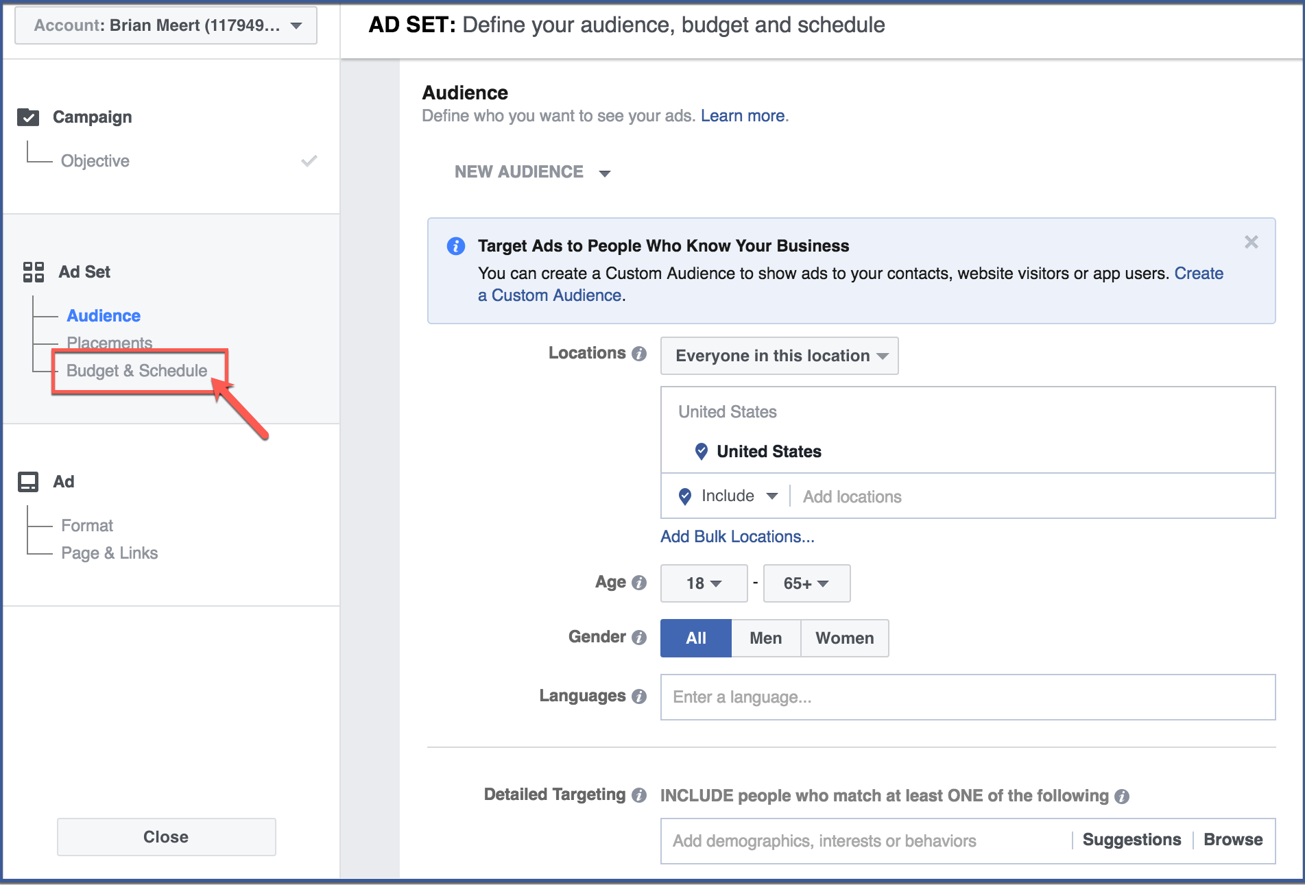 what-is-facebook-optimized-bidding5