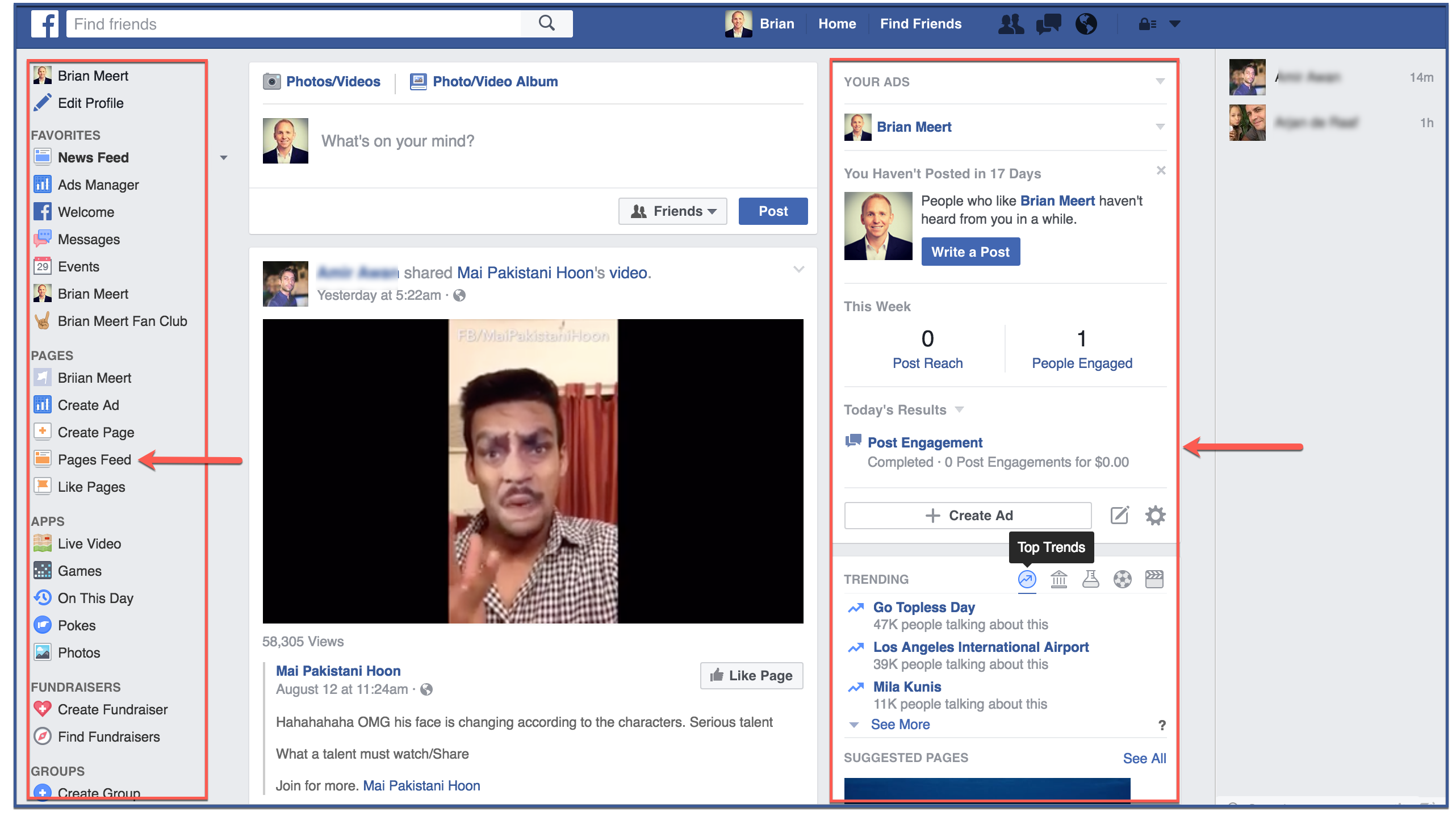what-is-the-facebook-sidebar1