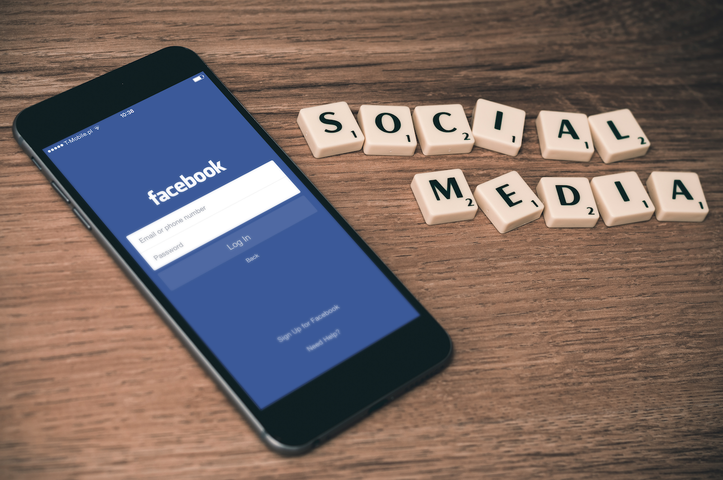 6-ways-to-increase-reach-on-social-media-posts