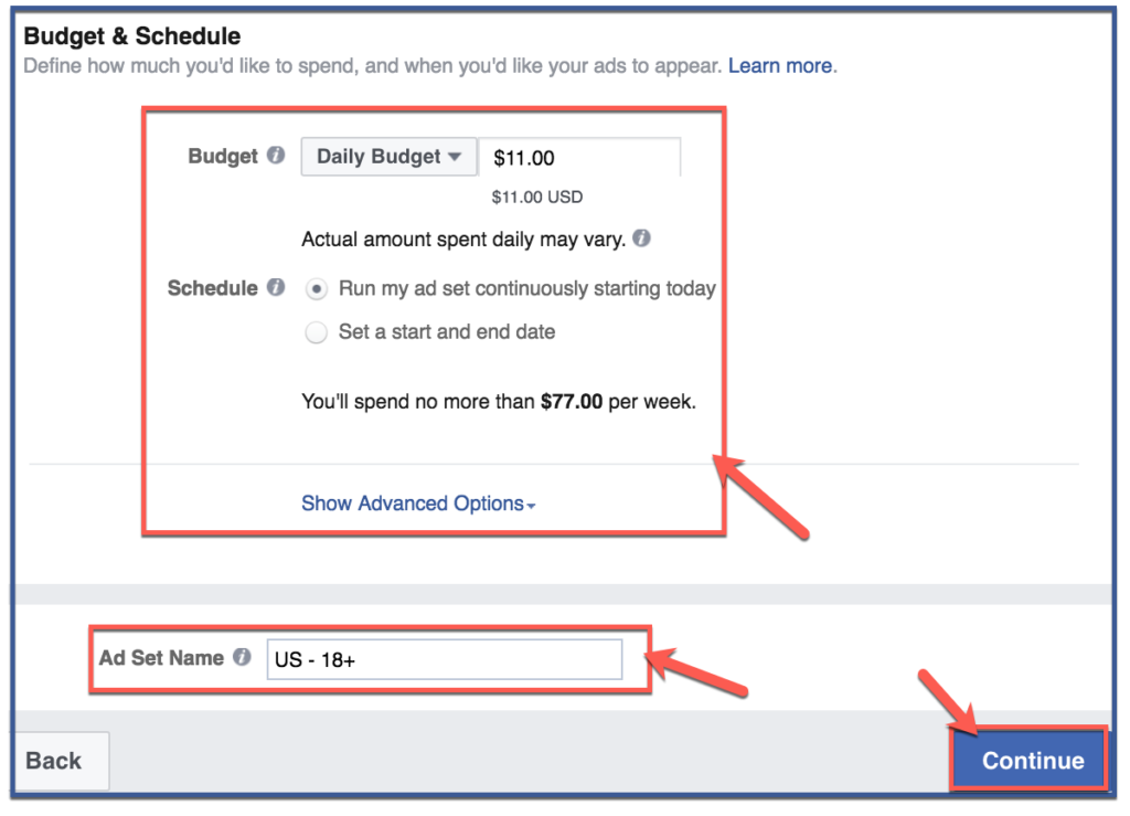Facebook-lets-retailers-offer-coupons-to-entice-shoppers-to-buy4