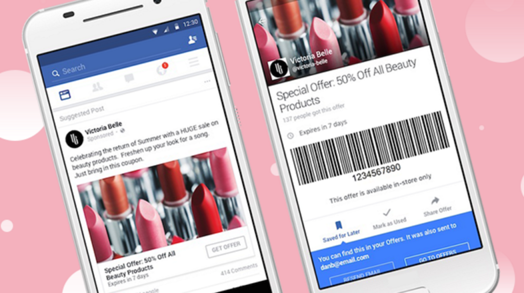 Facebook-lets-retailers-offer-coupons-to-entice-shoppers-to-buy9