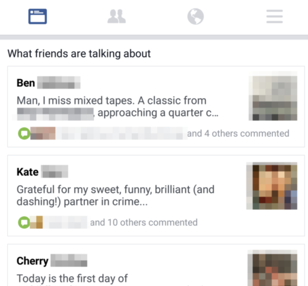 Facebook-tests-new-news-feed-feature1