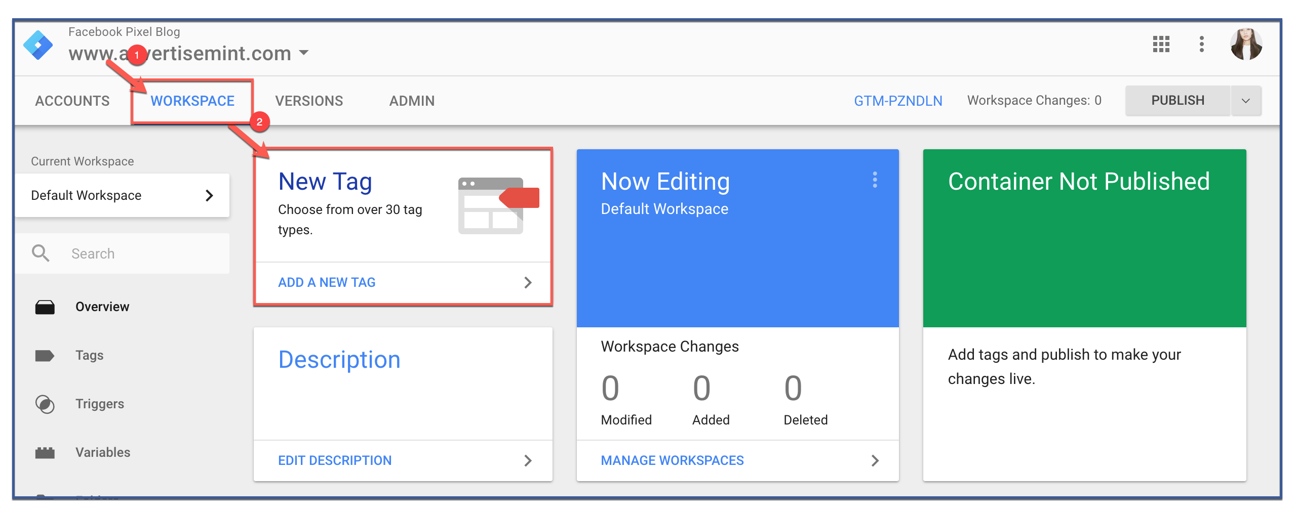 google-tag-manager-tags1