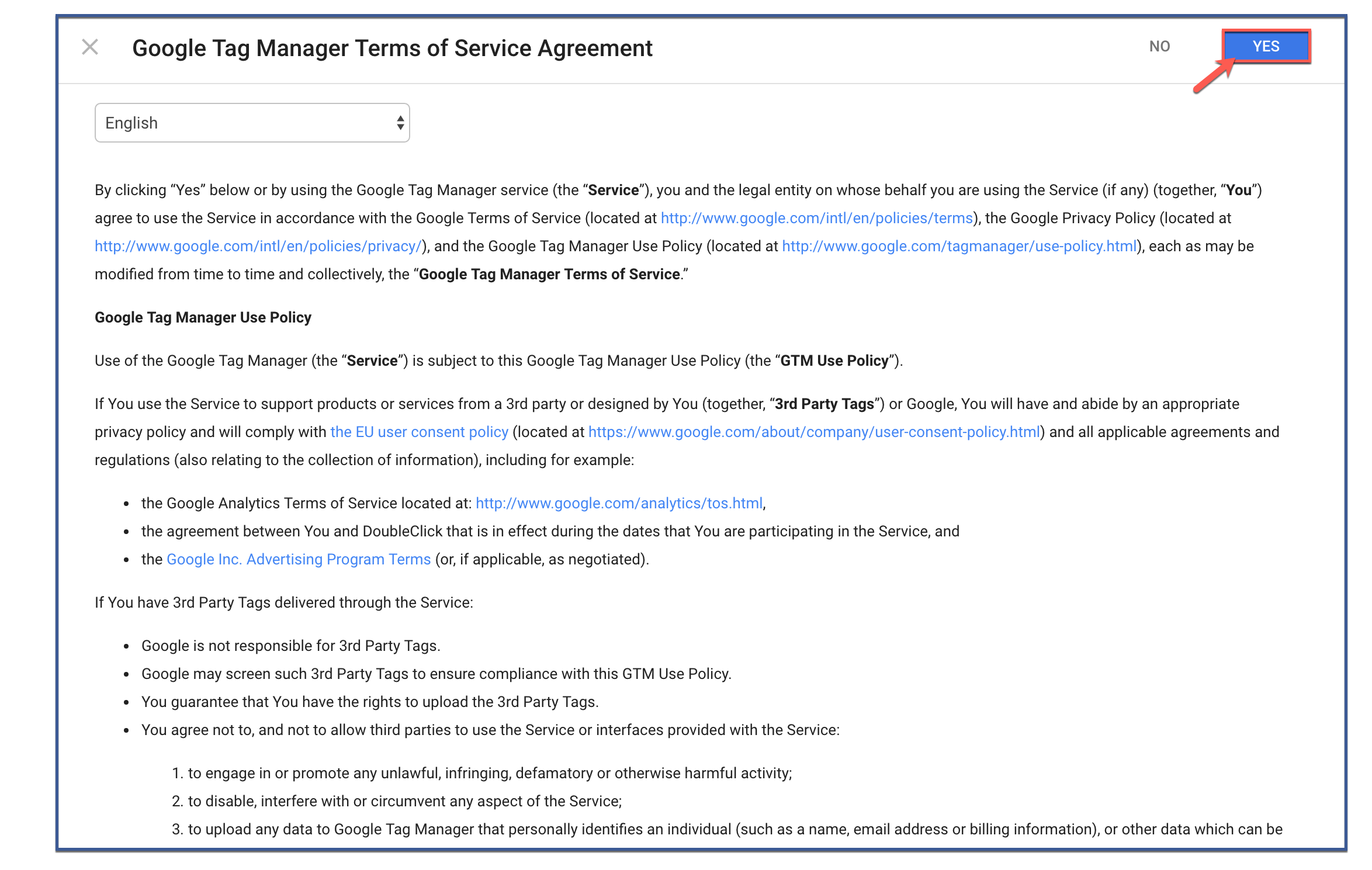 google-tag-manager5