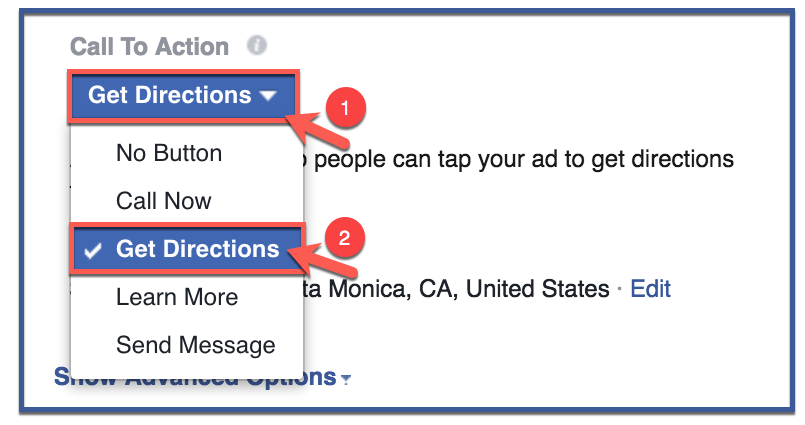 how-to-add-a-%22get-directions%22-button-to-your-carousel-ad3