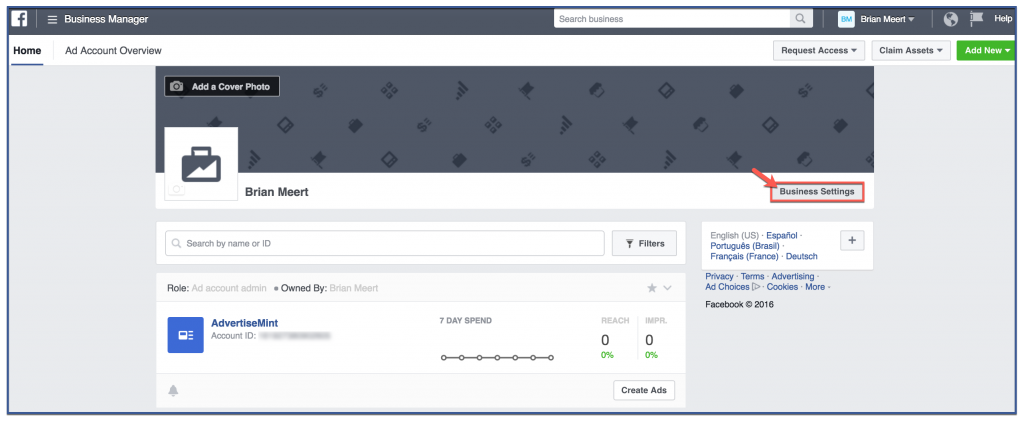 how-to-assign-facebook-fan-page-roles-through-business-manager1