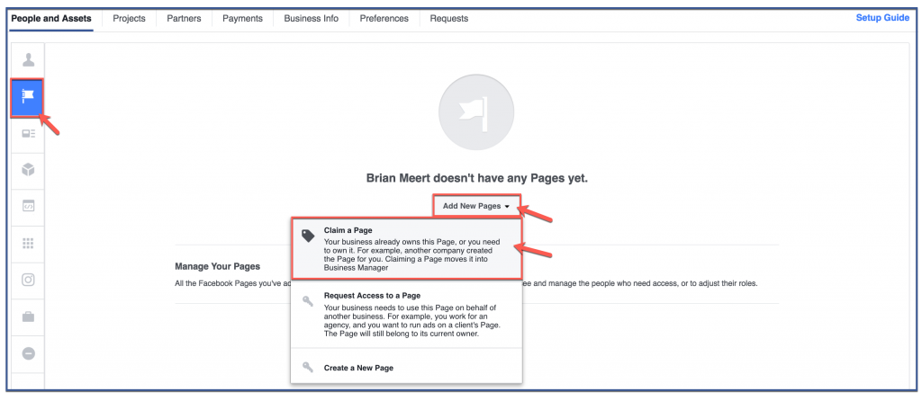 how-to-assign-facebook-fan-page-roles-through-business-manager2