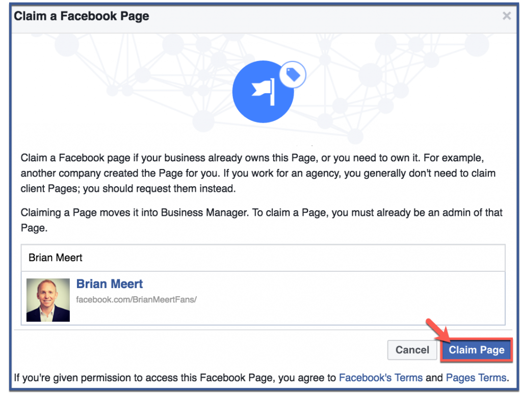 how-to-assign-facebook-fan-page-roles-through-business-manager3