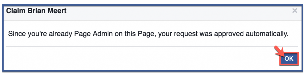 how-to-assign-facebook-fan-page-roles-through-business-manager4