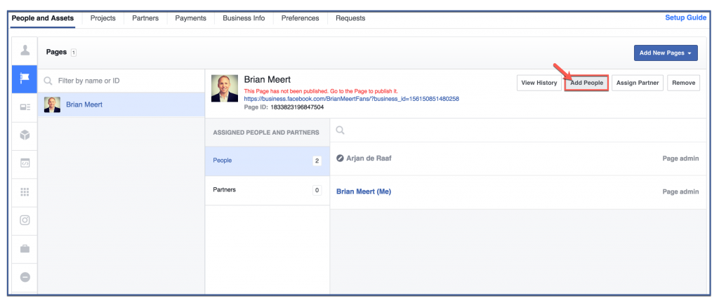 how-to-assign-facebook-fan-page-roles-through-business-manager5