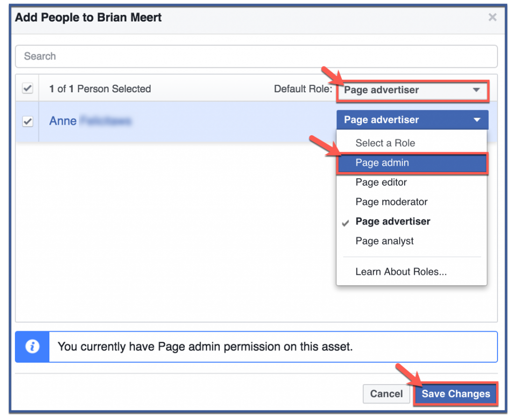 how-to-assign-facebook-fan-page-roles-through-business-manager6