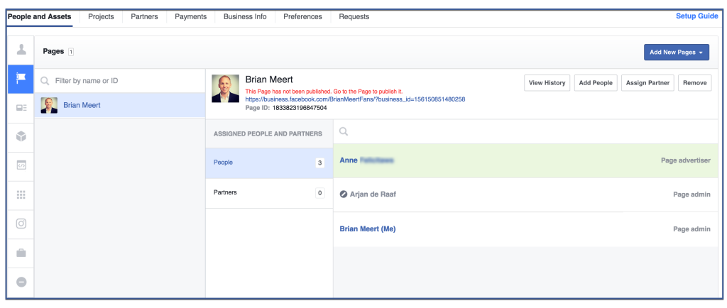 how-to-assign-facebook-fan-page-roles-through-business-manager7