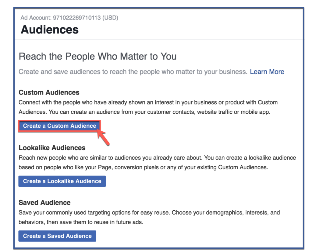 how-to-create-a-website-custom-audience-for-remarketing2