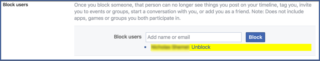 How-to-Block-Someone-on-Facebook5