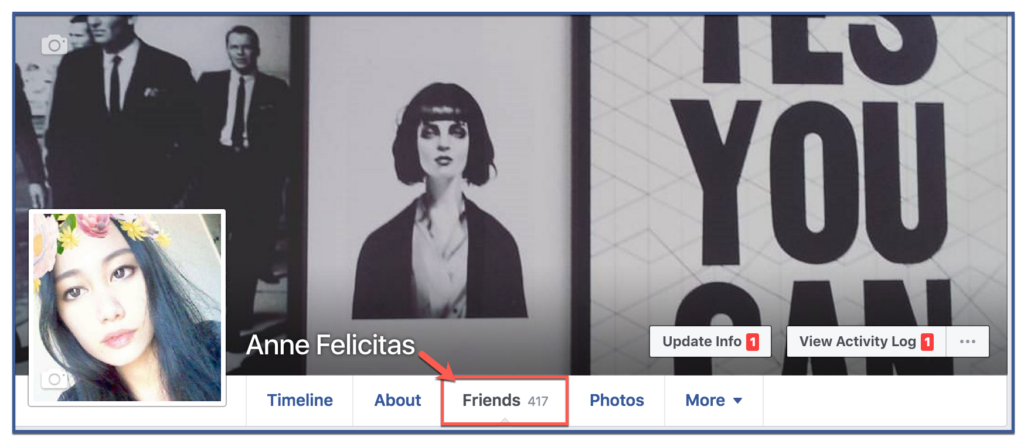 How to-Block-Someone-on-Facebook7