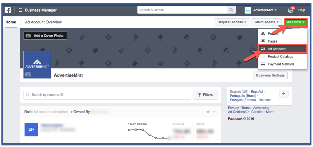 how-to-create-a-new-facebook-ad-account-in-business-manager1