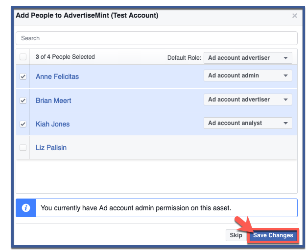 how-to-create-a-new-facebook-ad-account-in-business-manager3