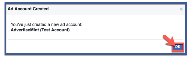 how-to-create-a-new-facebook-ad-account-in-business-manager4