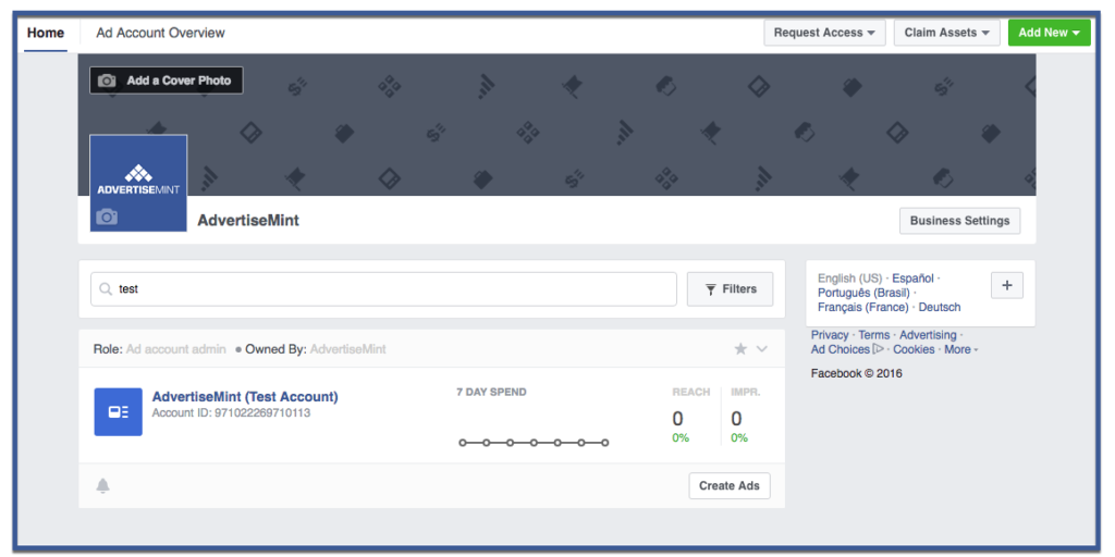 how-to-create-a-new-facebook-ad-account-in-business-manager5