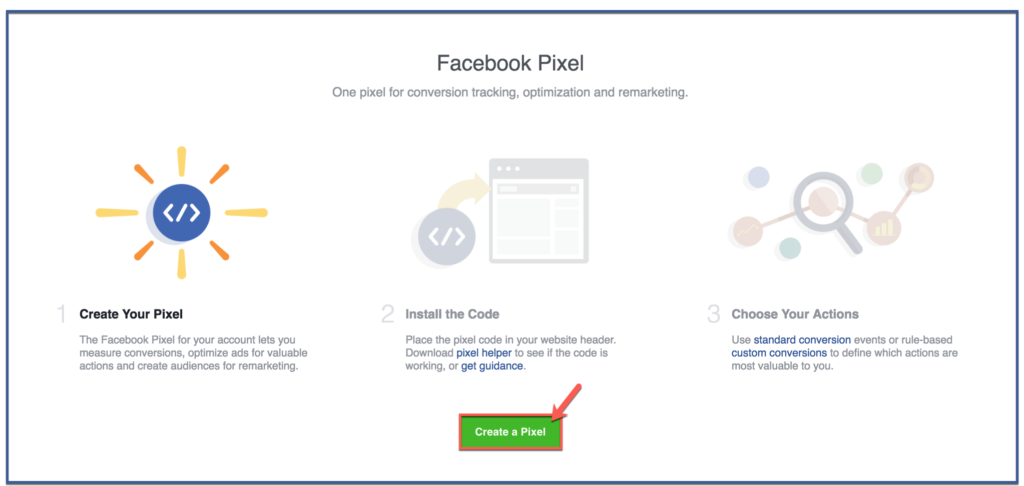 how-to-create-and-install-the-facebook-pixel1