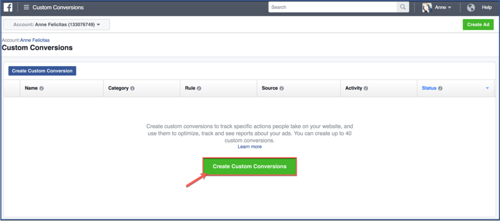 How-to-track-conversions-using-custom-conversions1